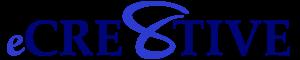 eCre8tive Logo
